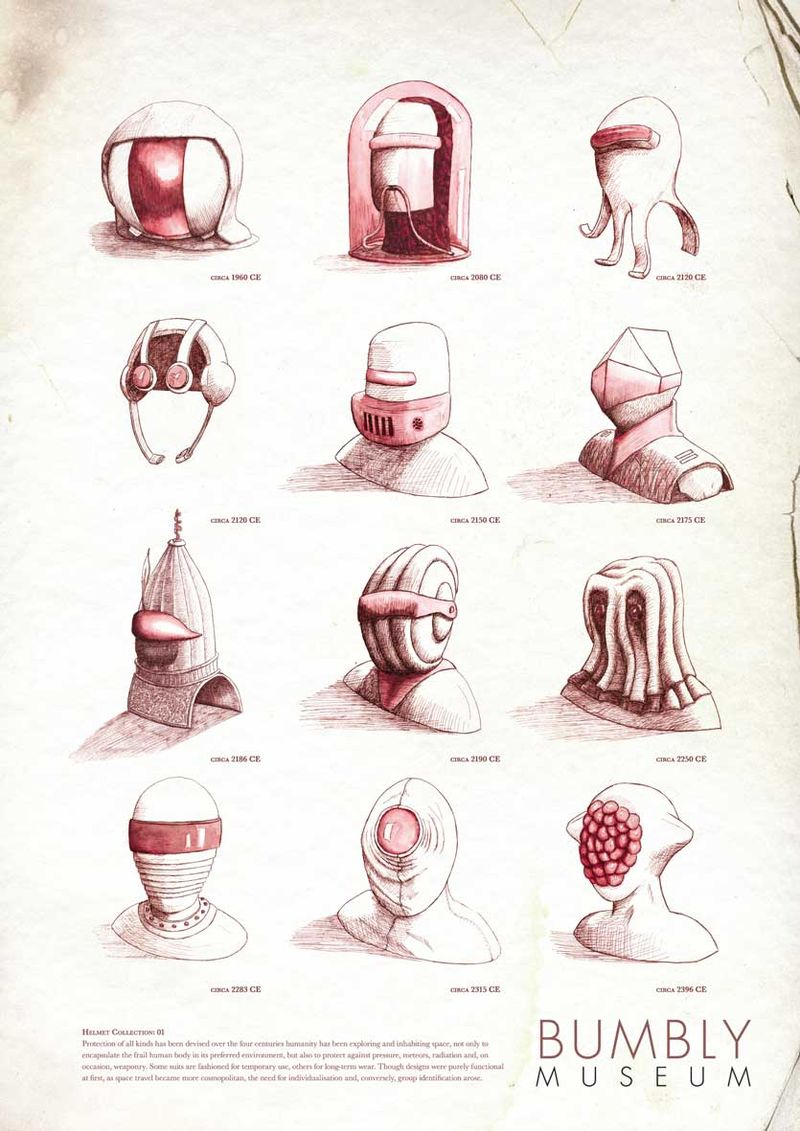 Bumbly-helmet_A2_Poster_FINAL