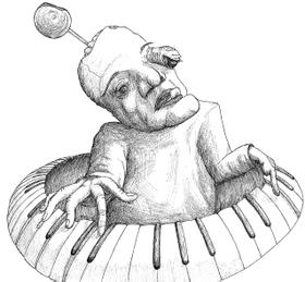 Mun_p_18_pianist