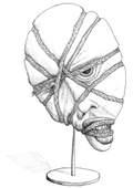 Mun_p_23_lorret_roped_head